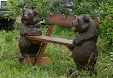 Купить наличник из дерева в СПб, Ленобласти Цена от